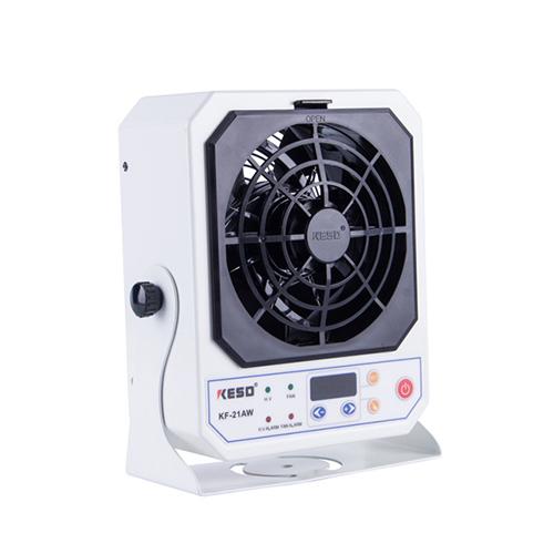 AC型台式离子发生器鼓风机kesd.jpg